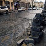 На чернівецькі дороги цього року виділили майже 63 мільйони гривень