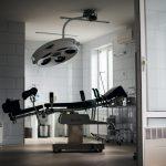 Найсучасніше відділення невідкладної допомоги. Які умови у лікарні «швидкої» на Фастівській. Фото