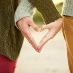 Фонд «Серце до серця» збиратиме гроші на кардіообладнання для дітей
