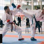 Чернівецькі каратисти привезли медалі з престижного турніру у Львові
