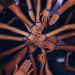 У Чернівцях відбудеться лекція «Волонтером у Європу: як це?»