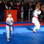 Понад 600 каратистів приїдуть у Чернівці на міжнародний турнір