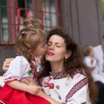 У Канаді День вишиванки може стати офіційним святом