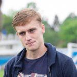Четверо нових футболістів підсилили ФСК «Буковина»