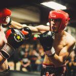 Боксери з різних країн приїдуть до Чернівців на міжнародний турнір