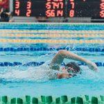 Плавці чернівецького спортклубу «Еліт» виграли 37 медалей на турнірі в Ужгороді