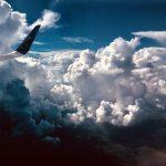 Літак із Чернівців до Києва затримали на три години