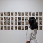 Київська фотографиня привезе до Чернівців документальну фотовиставку про єврейські родини
