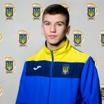 Буковинський боксер Юрій Томюк представлятиме Україну на змаганнях у Болгарії