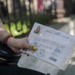 Як буковинські школярі складали ЗНО з історії України
