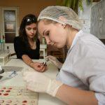 Чернівчан запрошують стати донорами крові