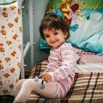 Статус – чарівник. Чернівчанка виконала понад 400 мрій дітей з українських інтернатів