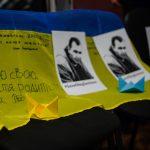 #SaveOlegSentsov. Чернівчан запрошують на акцію підтримки незаконно ув'язнених Росією українців
