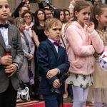 Чернівчан навчатимуть, як допомогти дітям адаптуватися в школі
