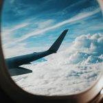 Літак із Чернівців до Анталії літатиме тричі на тиждень