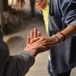 47-річній жінці потрібна допомога у боротьбі з хворобою