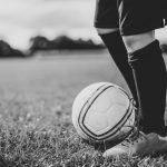 У Чернівцях проведуть відкритий турнір із міні-футболу від «MOZZARELLA»