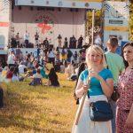 Чернівчан запрошують долучитись до команди волонтерів «Обнова-фест»