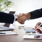 150 успішних підприємців зберуться на бізнес-форумі у Чернівцях