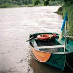 У водоймах Буковини холери не виявили. Де можна купатися