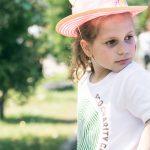 Здійснити бажання дітей. Як пройшов благодійний фестиваль «Буковинська мрія». Фото