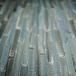 Холодний дощ. У Чернівцях відкрили виставку картин Данила Гулька. Фото