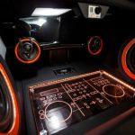 У Чернівцях відбудуться змагання з автозвуку та виставка автомобілів