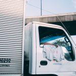З 1 червня на вулицях Чернівців заборонили рух великих вантажівок