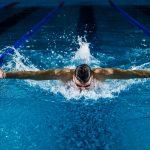 Юні чернівецькі плавці здобули 12 медалей на чемпіонаті України