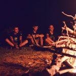 БУР. У Чернівцях волонтери з усієї України ремонтуватимуть помешкання двох багатодітних сімей