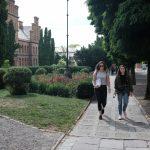 Буковинські студенти можуть позмагатися за гранти на оплату навчання