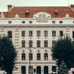 ЧНУ та БДМУ ввійшли до топ 5 кращих закладів вищої освіти Західної України
