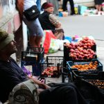З 5 серпня у Чернівцях штрафуватимуть за стихійну торгівлю