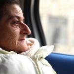 «Жінка в полоні». Чернівчан запрошують на безкоштовний перегляд документального фільму