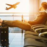 Рекордна кількість пасажирів. Куди можна полетіти з чернівецького аеропорту