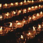 У Чернівцях на місці розстрілу євреїв відкриють пам'ятний знак