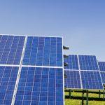 На даху школи у Вашківцях встановлять 96 сонячних панелей