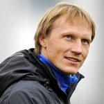 У Путилі відбудеться футбольний турнір пам'яті Андрія Гусіна