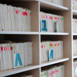На Буковині відкрили п'яту амбулаторію загальної практики сімейної медицини
