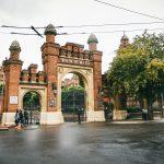 ЧНУ та БДМУ ввійшли до топ 20 авторитетного рейтингу закладів вищої освіти
