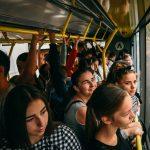 З другого вересня у Чернівцях курсуватиме більше тролейбусів