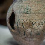 Музей трипілля. У «Буковинській Трої» зберігають експонати стародавніх поселень