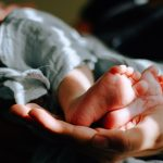 «єМалятко». В Україні запустять сервіс електронної реєстрації новонароджених