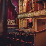 Музична казка румунсько-французького поета. Чернівецький театр запрошує на прем'єру вистави