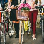 «Леді на велосипеді». Чернівчанок запрошують на велопарад