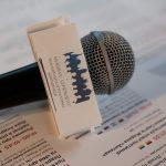 Meridian Czernowitz проведе на Форумі видавців майже 20 подій. Програма