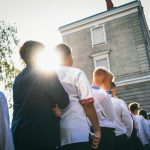Чи допускатимуть дітей без щеплень до шкіл Чернівців