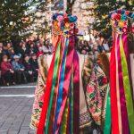 У Чернівцях розкажуть справжню історію першого фестивалю Червона рута