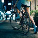 Чернівчан запрошують на велоніч