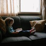 Чернівецьке дитяче видавництво презентує на Форумі видавців шість книжкових новинок
